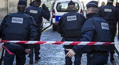 francuska_policija_terorizam_AA