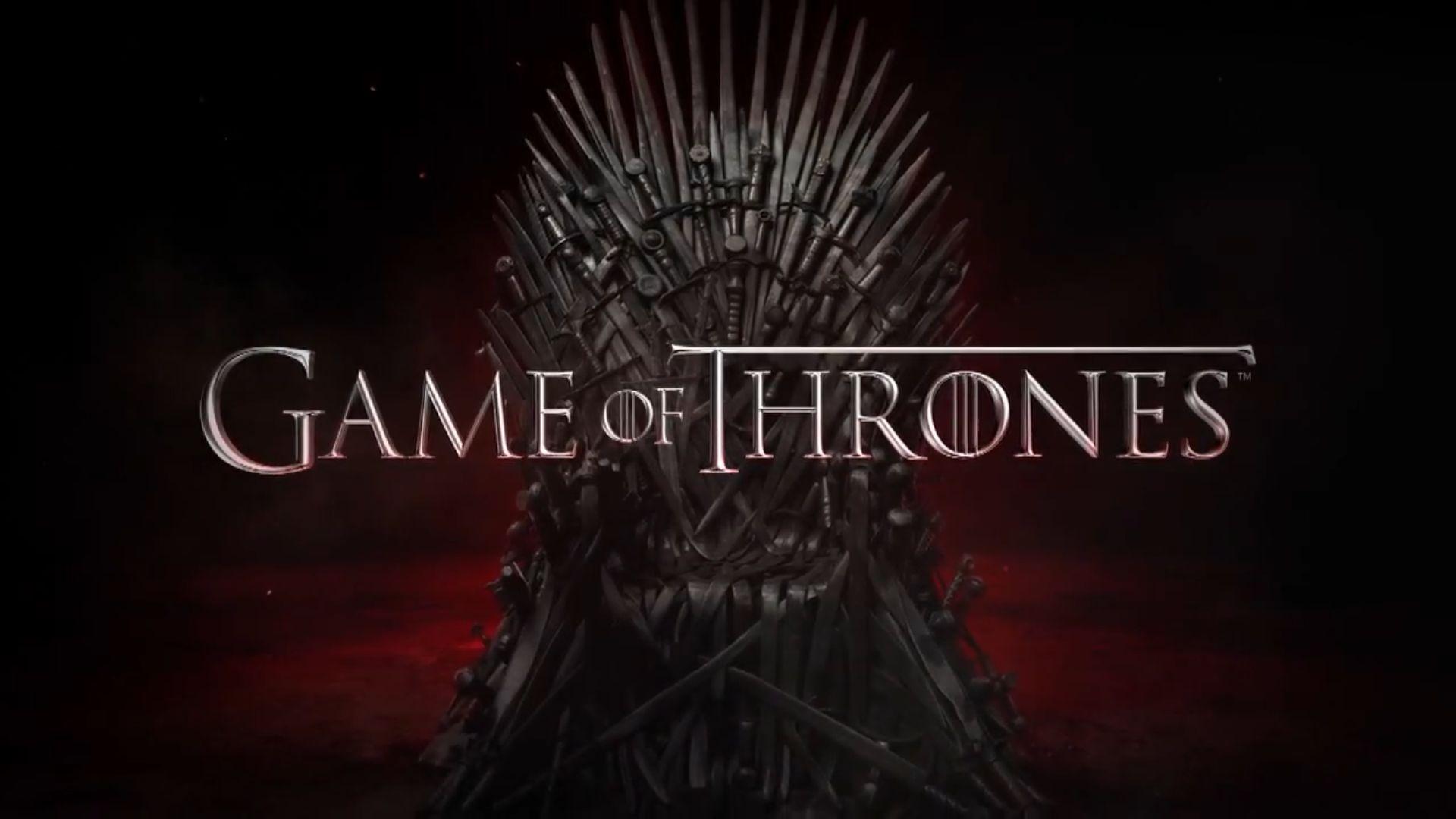Producenti serije Game of Thrones se izvinili zbog Starbucks čaše