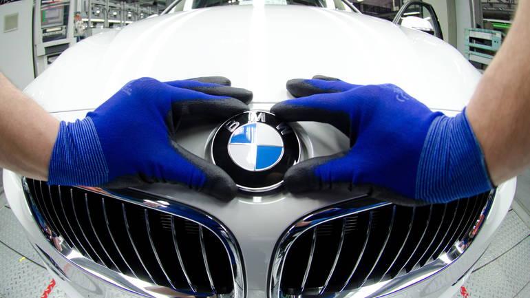 Budući BMW-ovi M modeli bit će još snažniji