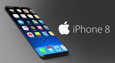 iPhone_8_novi