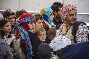 migranti_izbjeglice_Hina_1200