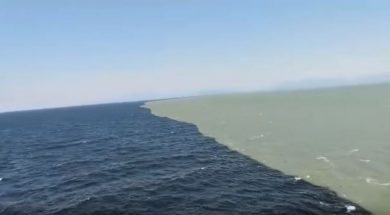 pacifik_atlantik_susretanje_okean_yt_prtscr
