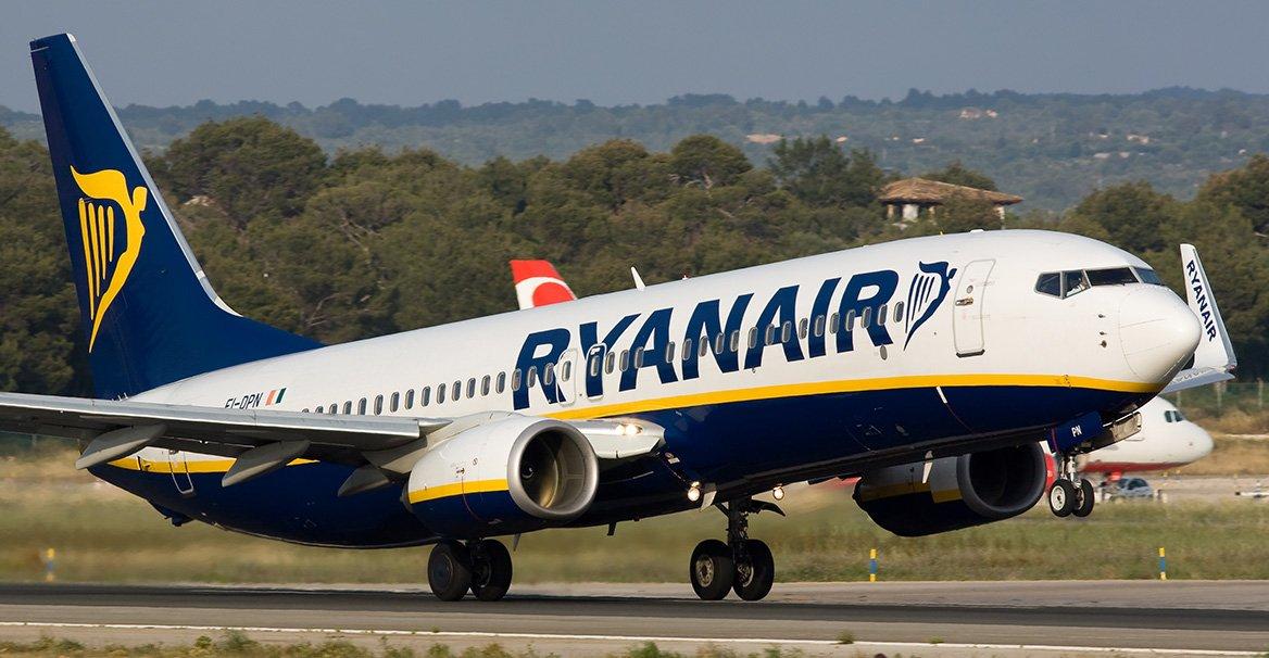 Ryanair od marta uvodi direktnu avionsku liniju Banja Luka – Beč