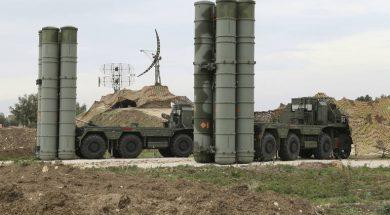 s-400-rakete-vojska-ap_2