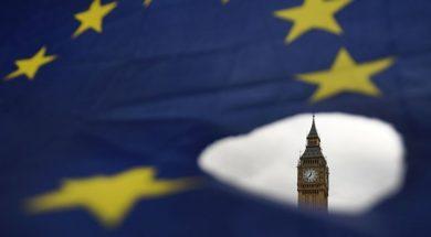 velika-britanija-brexit-hina