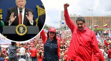 venezuela_trump