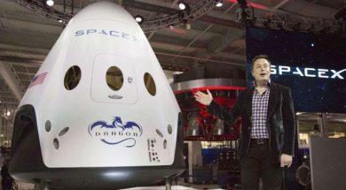 Elon-Musk-Dragon-2