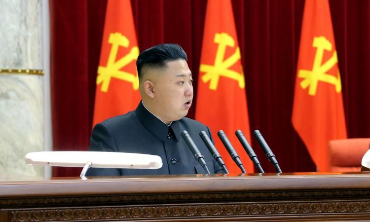 Lider Sjeverne Koreje Kim Jong-un posjetio Kinu na svoj 35. rođendan