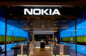 Nokia-Shop