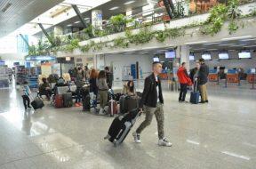 aerodrom_putnici04