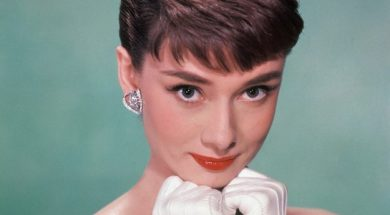 audrey_hepburn_staff_getty1200