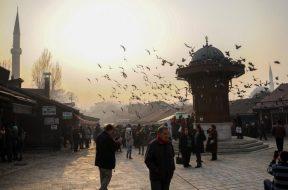 bhgradovi_turizam_destinacije_aa0125