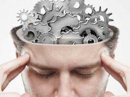mozak_sarafi_inteligencija_ilustracija