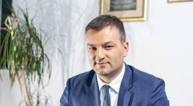 nedim_uzunovic_02
