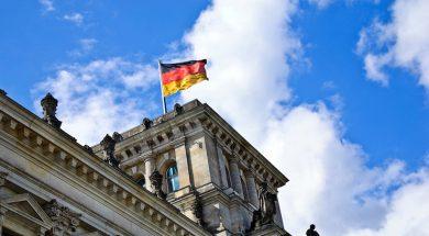 njemacka-zastava34