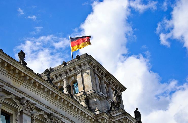 Građani svijeta najviše cijene proizvode iz Njemačke, najmanje proizvode iz Kine