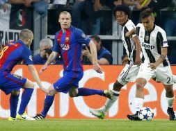 paulo-dybala-andres-iniesta-juventus-barcelona_1vd9kpkpo8jig1vr9hco5a64ky