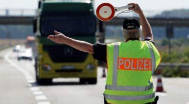policija_kamion_njemacka