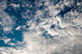 sky-1283325_960_720
