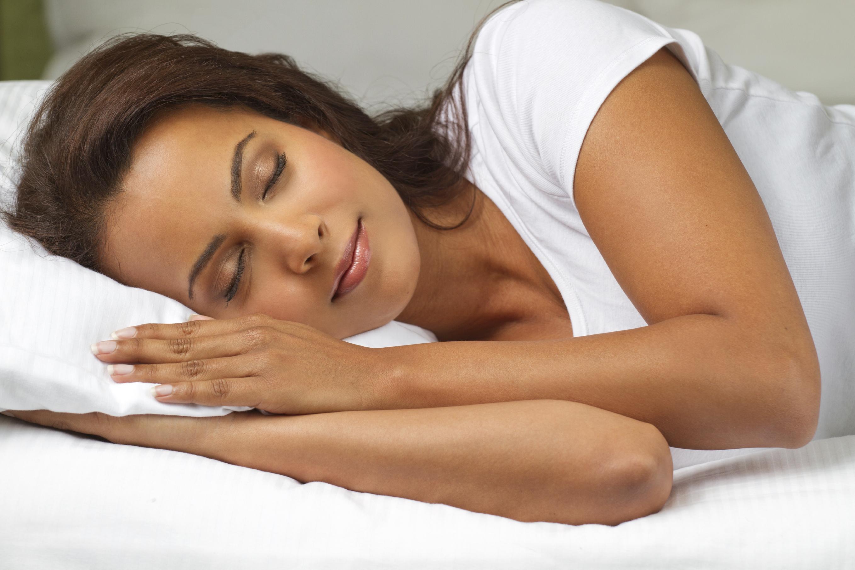 Kvalitetan san je preduvjet za poboljšanje općeg zdravstvenog stanja