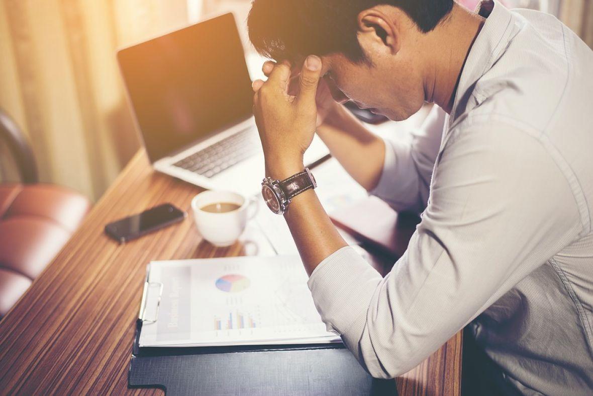 Nekoliko sigurnih znakova da vas potencijalni poslodavac nema namjeru zaposliti