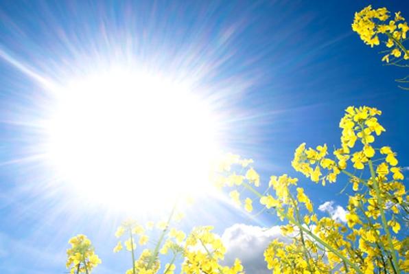 Temperature i do 35 stepeni: Kakvo nas vrijeme očekuje danas