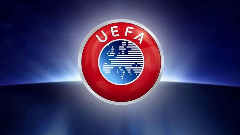 UEFA odgodila Evropsko prvenstvo
