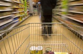 190189_hrana-samoposluga-supermarket-kupovina_ls-s