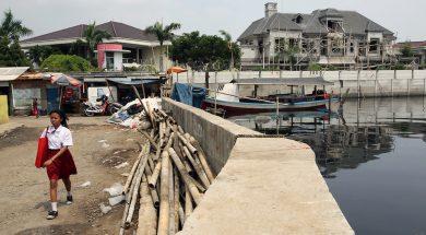Jakarta-Sinking-City-13-10-594