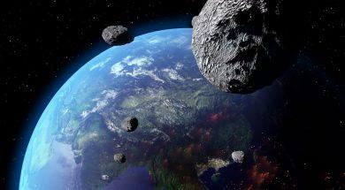 asteroid_zemlja_ilustracija