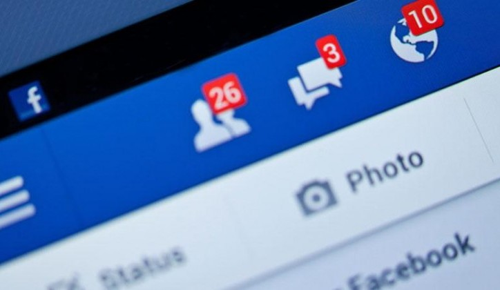 Kako otkriti ko vam više nije prijatelj na Facebooku