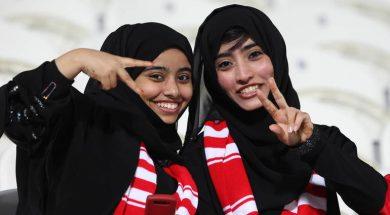 Al Ahli FCD vs Auckland City FC
