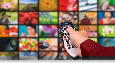 header-televizija
