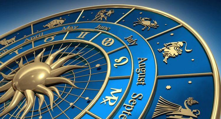 Najgore osobine horoskopskih znakova