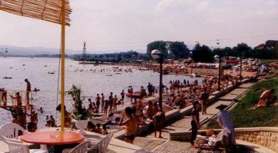 jezero-modrac-696×456