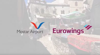 mostar_eurowings1