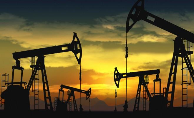 Cijene nafte prošloga tjedna blago porasle, trgovanje oprezno