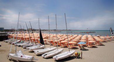 plaze-u-italiji