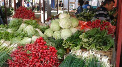 povrce-pijaca-696×456