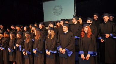 promocija_studenti_doktori_mostar_fena (4)