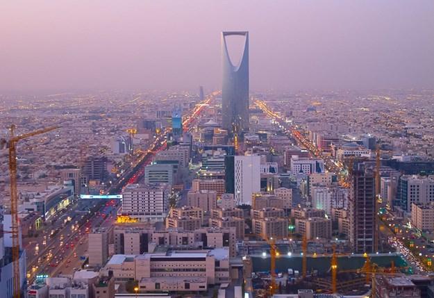 Saudijska Arabija 21. juna ukida policijski sat