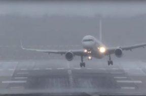 screenshot-1200px-avion-youtube
