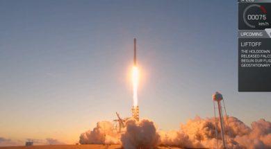 spacex-raketa-lansiranje-spacex