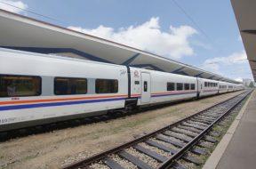 zeljeznice-fbih-talgo-voz1