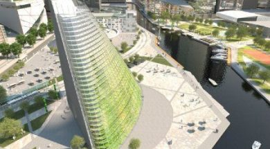 1af10e4734cb5b5481e839951864a68b–vertical-farming-vertical-gardens