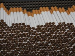 57599100-abf4-4ece-938f-2bf90a0a0a67-cigarete-preview