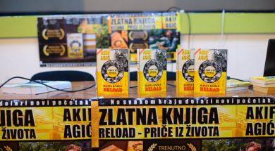 Akif_Agic_Zlatna_knjiga_Jablanica