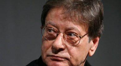 Bukurešt dobija statuu palestinskog pjesnika Mahmouda Darwisha