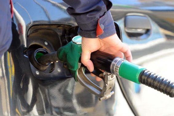 Gorivo_Poskupljenje_Benzin_RSA