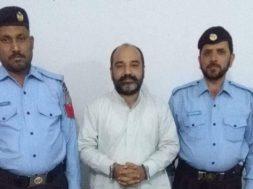 Makarević u Pakistanu dobio sudski spor protiv Mudassira Shaha